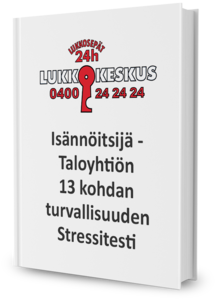 stressitesti-opas.png