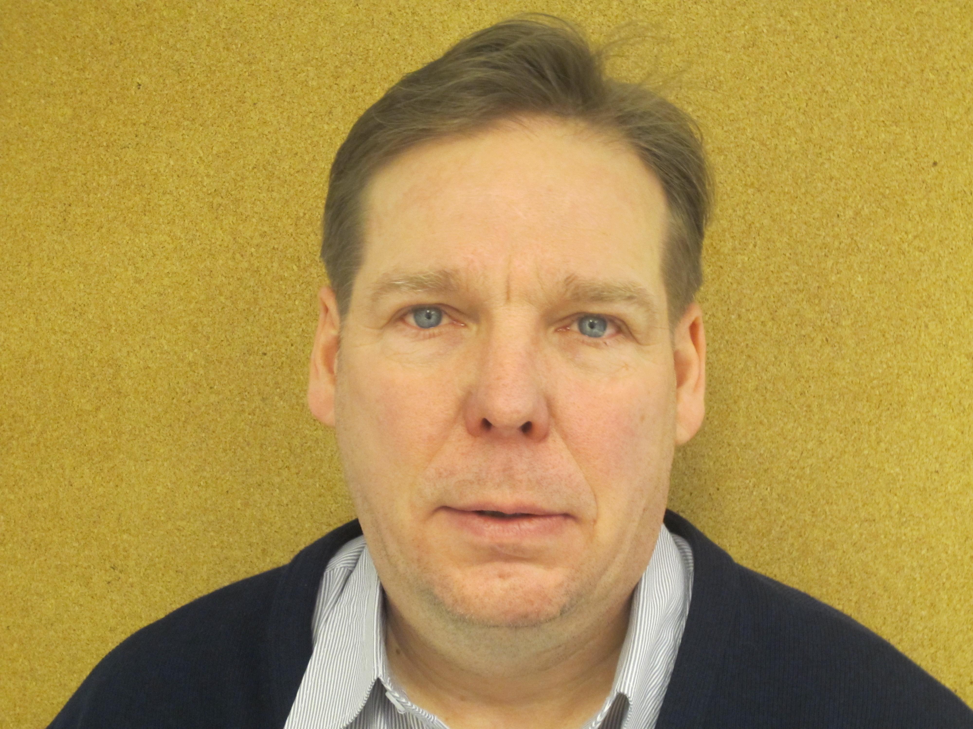 Mikko Kainulainen