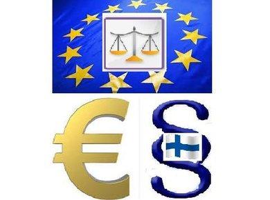 EU_oikeus.JPG
