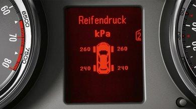 Reifendruck_2.jpg