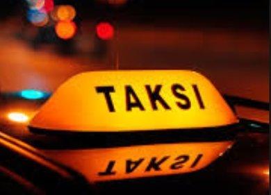 Taksikyltti.jpg