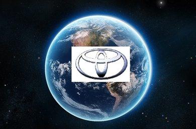 Toyota_leading.jpg
