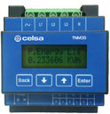 TNM35 Energy meter & Electrical powermeter