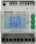 WPM 209 RGW 30 RS485