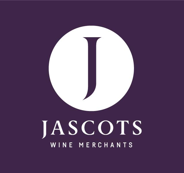 Jascots website launch