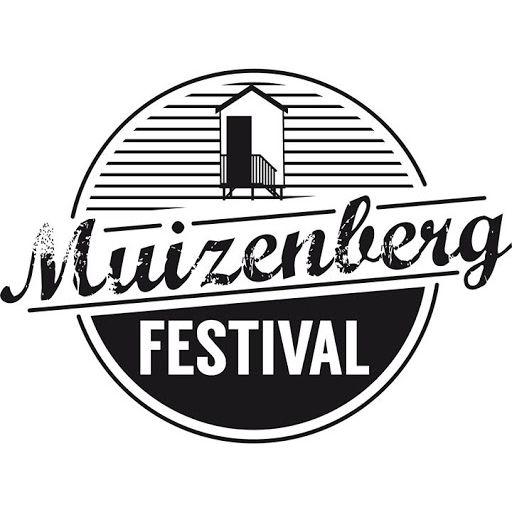 Muizenberg Festival 2017