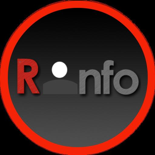 RacingInfo