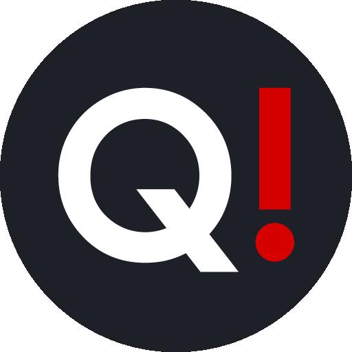 QAlerts QAnon Updates