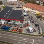 Luftbilder by Pro Vision Media