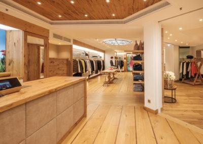 PVM20171218_10839_Shopping
