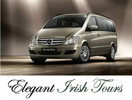 Elegant Irish Tours