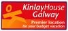 Kinlay Galway