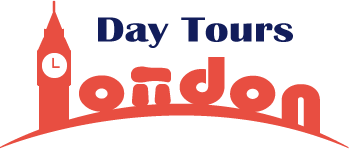 Day Tours From London