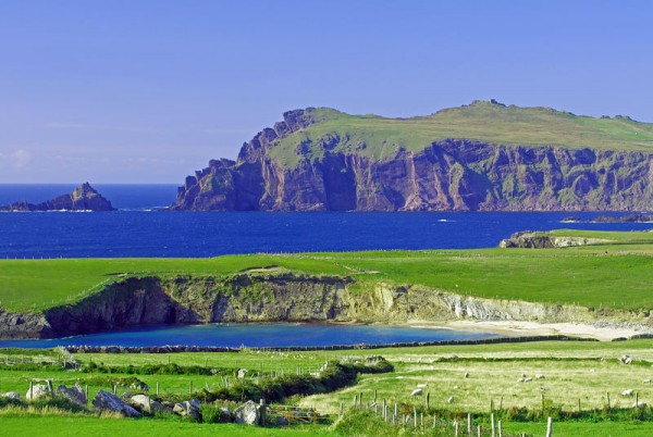 2 Day Kerry Tour (Ring of Kerry and Dingle)