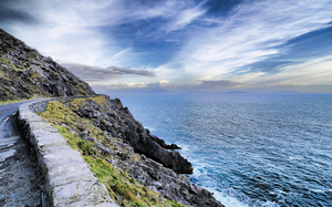 (Small Group) 4 Day Tour of Southern Ireland