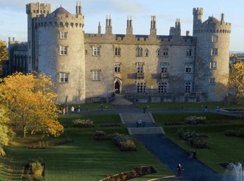 Tour di sei giorni nell'Irlanda del Sud