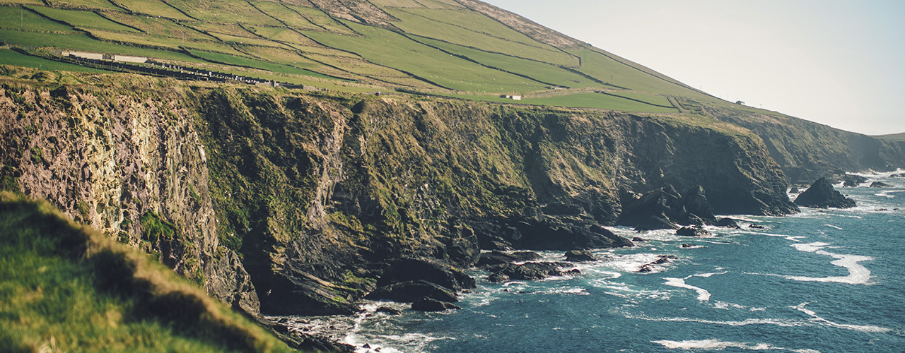 6 Day Tour Of Southern Ireland