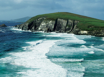 Dingle Tour from Cork