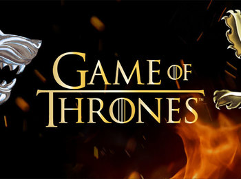 Belfast (Game of Thrones & Titanic) tour from Dublin (starts 01MAY19)
