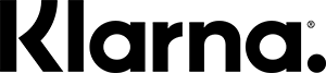 Klarna_logo_black.png?mtime=201808301343