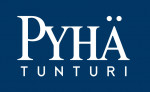 Pyhä Ski Resort - Logo
