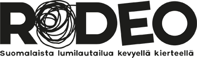 rodeo_logo_black.png?mtime=2016122211362