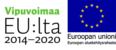 EU_EAKR_FI_vertical_RGB.png?mtime=201803