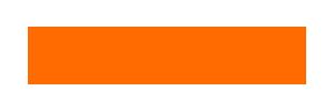 K-Market_2017_logo.png?mtime=20171115083