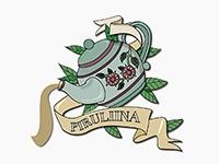 Piruliina