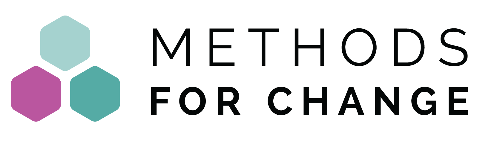 Methods For Change