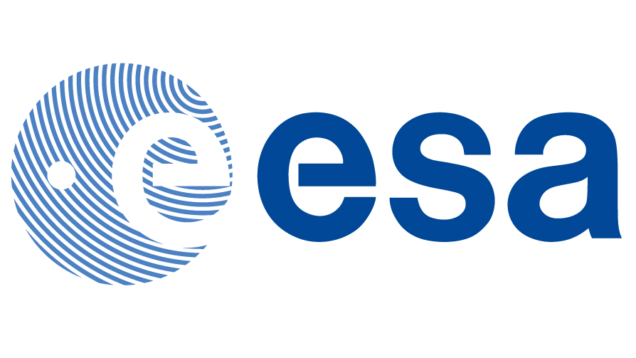 Agência Espacial Europeia