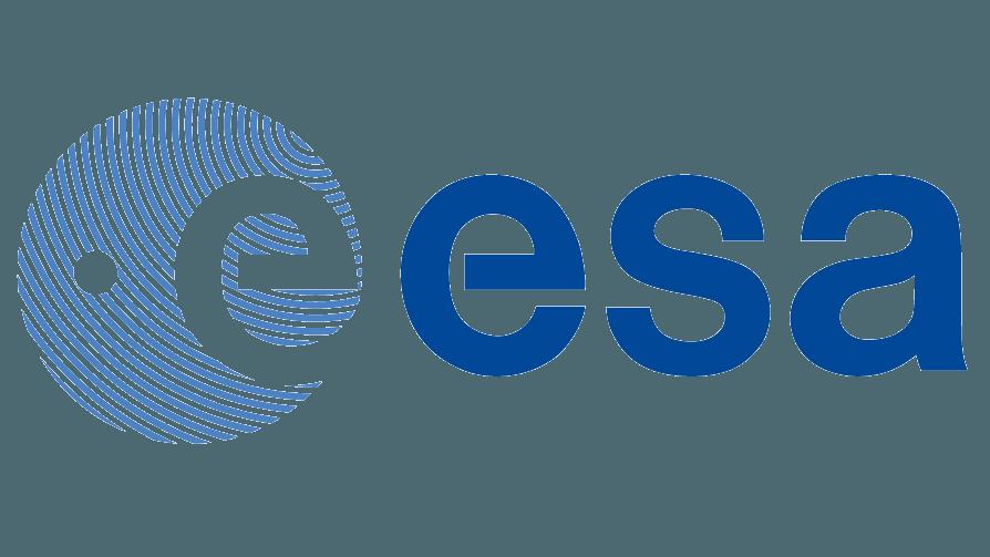 Agence Spatiale Européenne