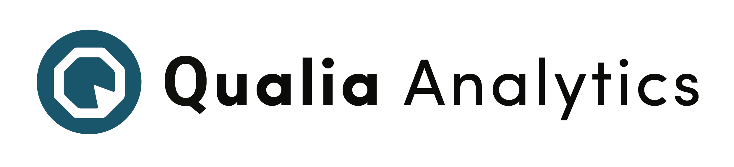 Qualia Analytics