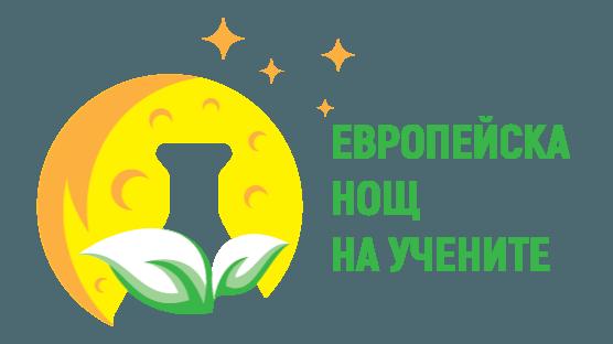Форум Демокрит