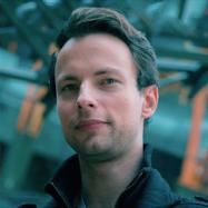 Adam Piskorek
