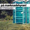 FB_hyr-ut-lagenheten_(no-phone-no-logo)