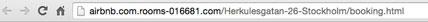 URL copy