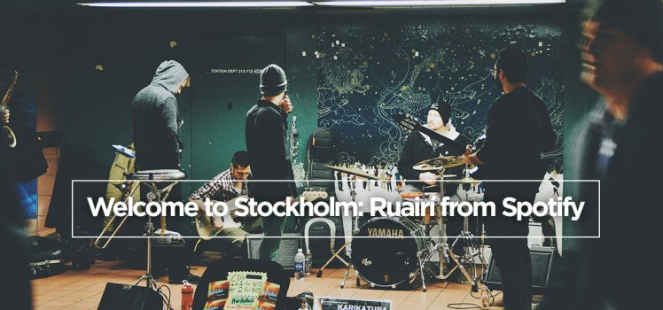 welcome-to-stockholm-ruairi-spotify