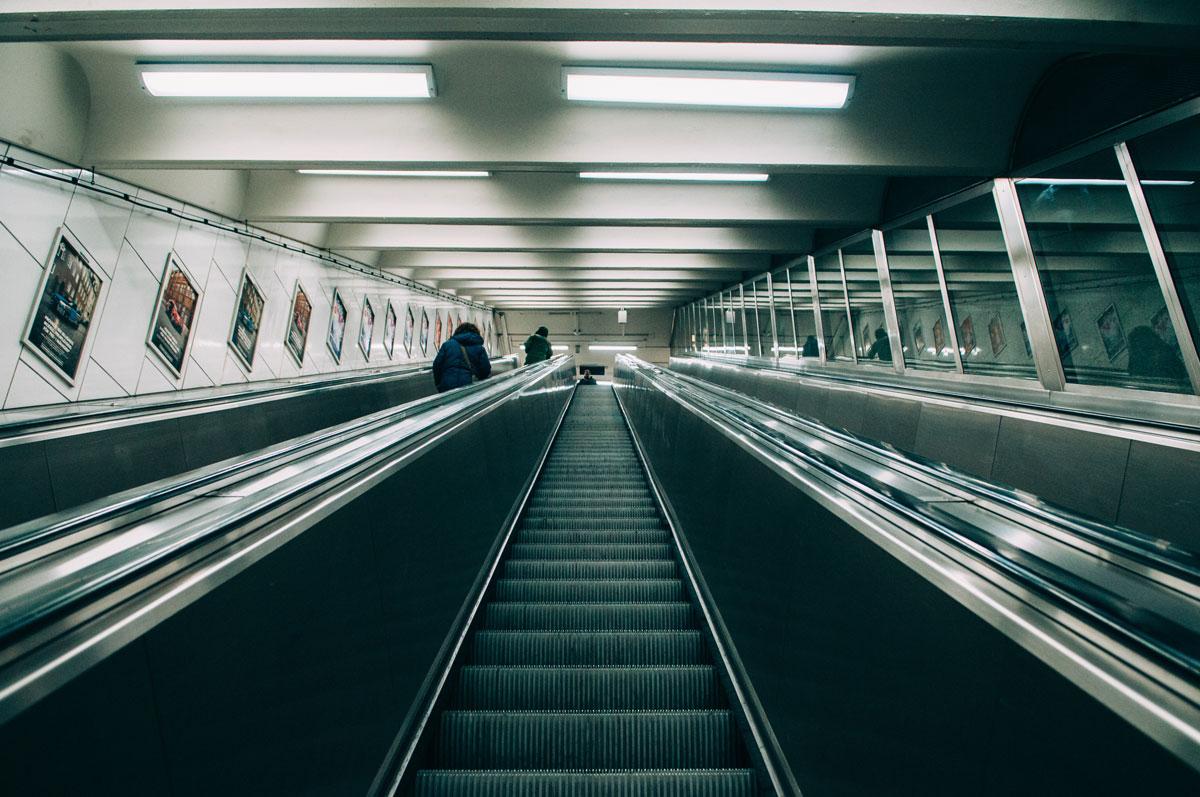 stockholm-qasa-subway2