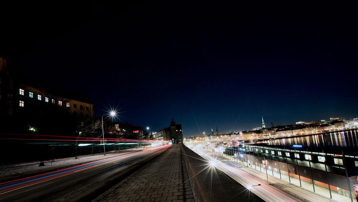 stockholm-qasa-gamla-stan