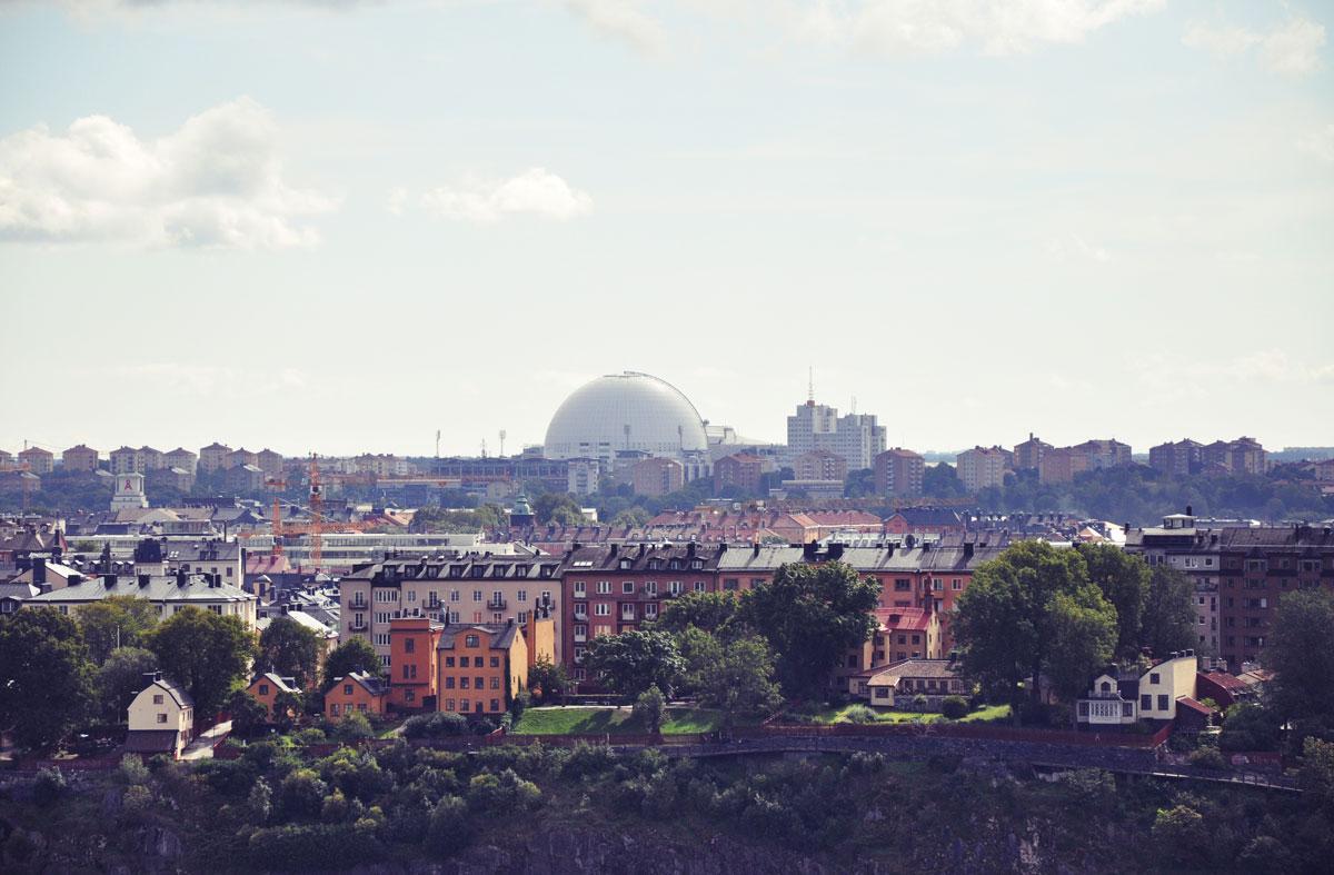 stockholm-qasa-globen