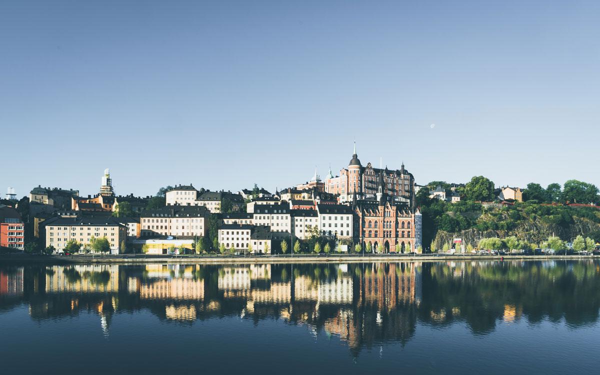 stockholm-qasa-sodermalm