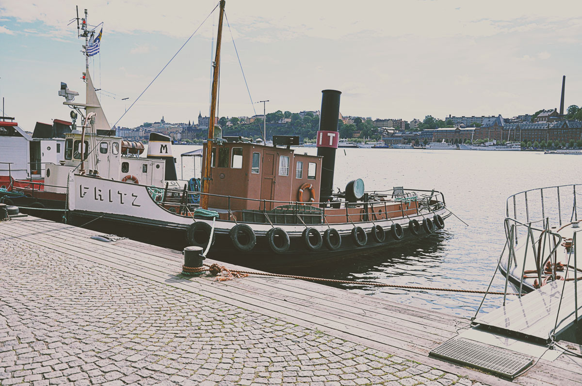 stockholm-qasa-skeppsbron