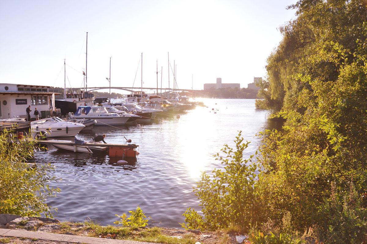 stockholm-qasa-kungsholmen