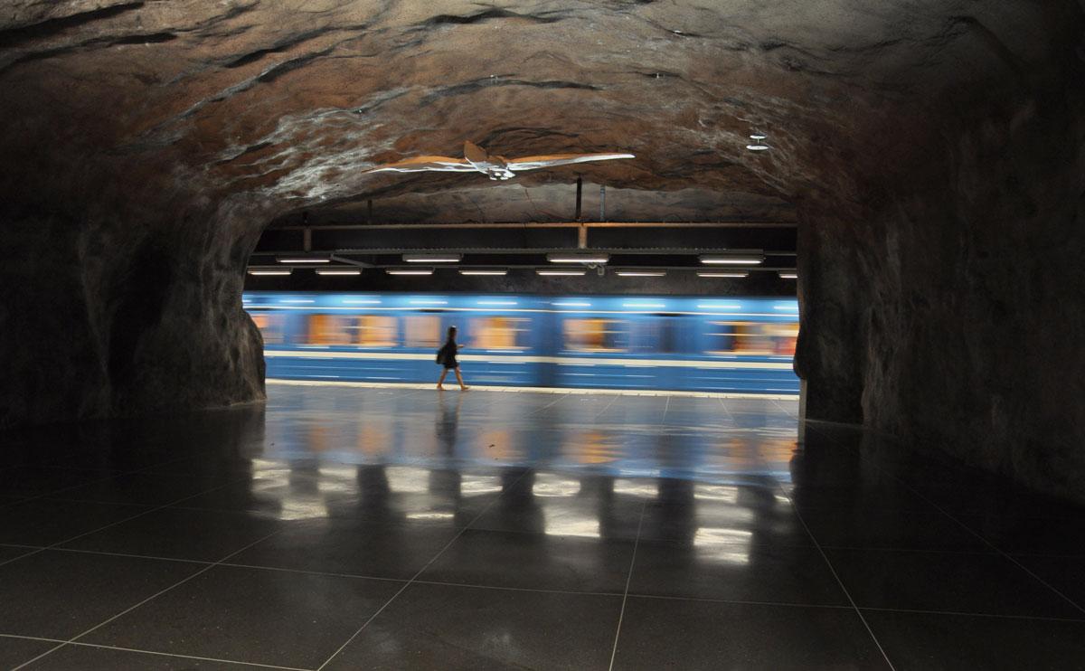 stockholm-qasa-subway