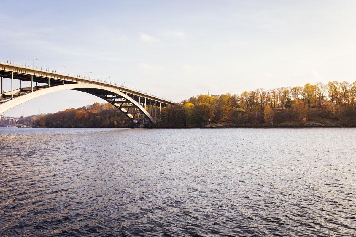 stockholm-qasa-vasterbron