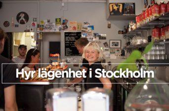 hyr-lagenhet-stockholm