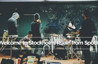 welcome-to-stockholm-ruairi-spotify-748x350