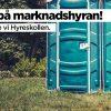 FB_hyr-ut-lagenheten_no-phone-no-logo-748x350