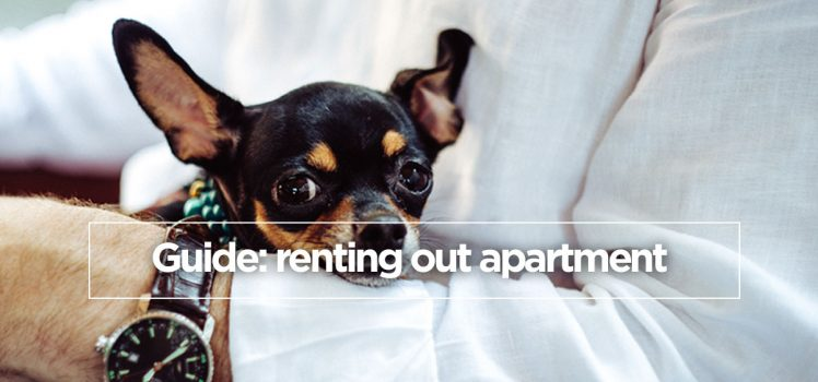 Qasa-guide-for-renting-out-apartment